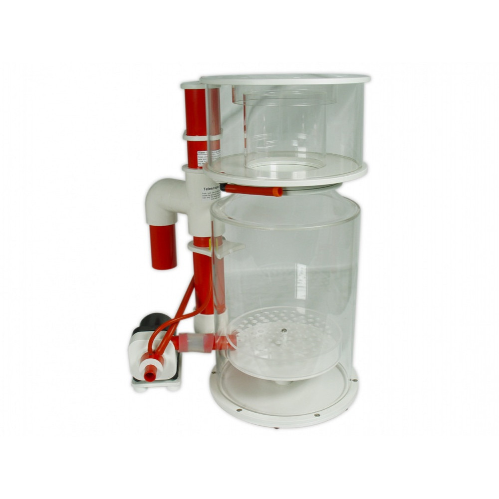 Royal Exclusiv Bubble King® DeLuxe 300 + RD3 Speedy