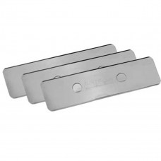 Tunze Stainless steel blades, 3 pcs.