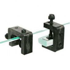 Tunze Mounting clamp